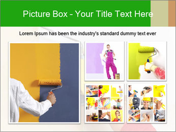 0000082594 PowerPoint Template - Slide 19