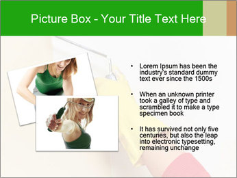 0000082594 PowerPoint Template - Slide 20