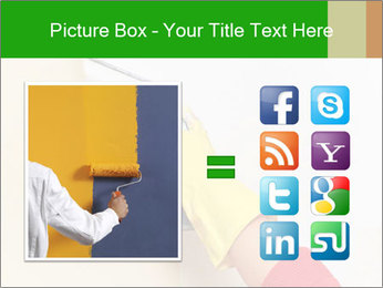 0000082594 PowerPoint Template - Slide 21