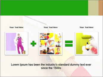 0000082594 PowerPoint Template - Slide 22
