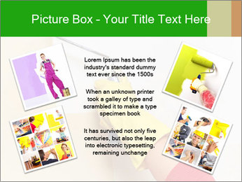 0000082594 PowerPoint Template - Slide 24