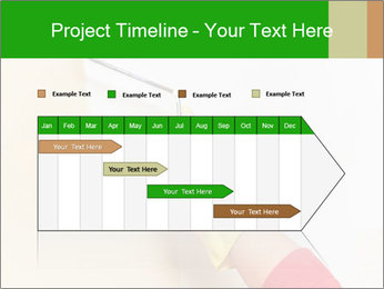 0000082594 PowerPoint Template - Slide 25
