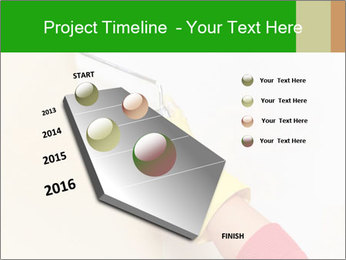 0000082594 PowerPoint Template - Slide 26
