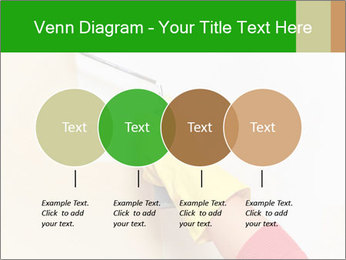 0000082594 PowerPoint Template - Slide 32