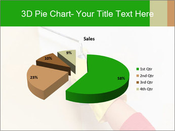 0000082594 PowerPoint Template - Slide 35