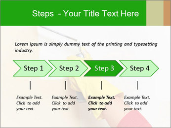 0000082594 PowerPoint Template - Slide 4
