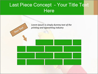 0000082594 PowerPoint Template - Slide 46