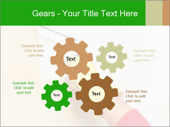 0000082594 PowerPoint Template - Slide 47