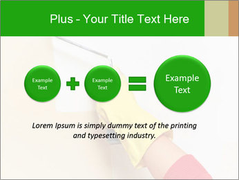 0000082594 PowerPoint Template - Slide 75