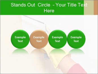 0000082594 PowerPoint Template - Slide 76
