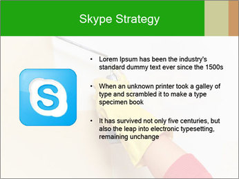 0000082594 PowerPoint Template - Slide 8