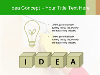 0000082594 PowerPoint Template - Slide 80
