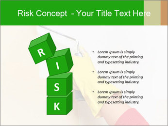 0000082594 PowerPoint Template - Slide 81