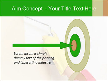 0000082594 PowerPoint Template - Slide 83