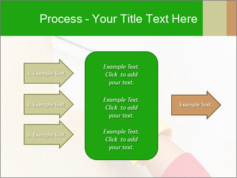 0000082594 PowerPoint Template - Slide 85
