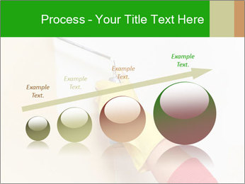 0000082594 PowerPoint Template - Slide 87