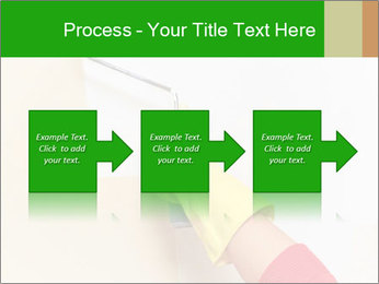 0000082594 PowerPoint Template - Slide 88