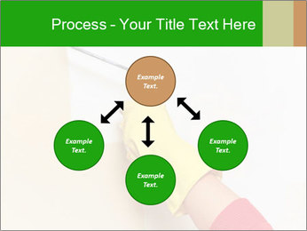 0000082594 PowerPoint Template - Slide 91