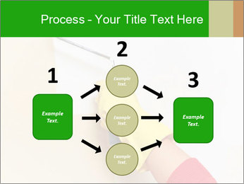 0000082594 PowerPoint Template - Slide 92
