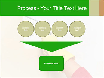 0000082594 PowerPoint Template - Slide 93