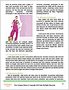 0000082594 Word Template - Page 4