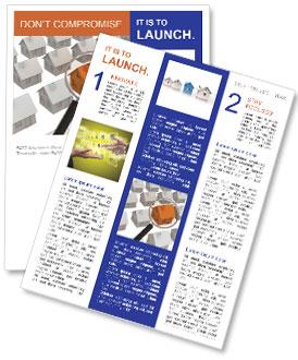 0000082595 Newsletter Templates