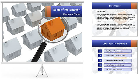 0000082595 PowerPoint Template