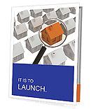 0000082595 Presentation Folder