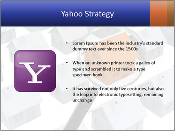 0000082595 PowerPoint Template - Slide 11
