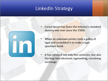 0000082595 PowerPoint Template - Slide 12