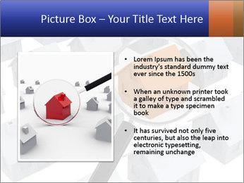 0000082595 PowerPoint Template - Slide 13