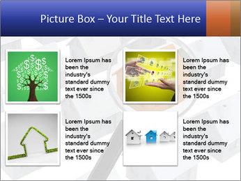 0000082595 PowerPoint Template - Slide 14