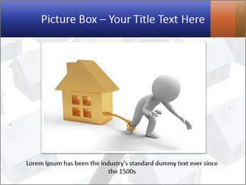 0000082595 PowerPoint Template - Slide 15