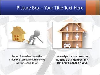 0000082595 PowerPoint Template - Slide 18
