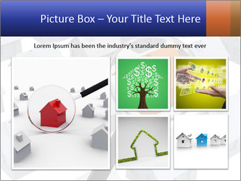 0000082595 PowerPoint Template - Slide 19