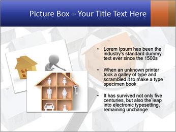 0000082595 PowerPoint Template - Slide 20