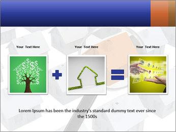 0000082595 PowerPoint Template - Slide 22