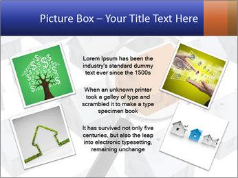 0000082595 PowerPoint Template - Slide 24