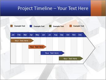 0000082595 PowerPoint Template - Slide 25