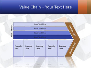 0000082595 PowerPoint Template - Slide 27