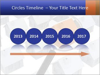 0000082595 PowerPoint Template - Slide 29