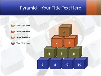 0000082595 PowerPoint Template - Slide 31
