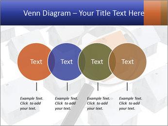 0000082595 PowerPoint Template - Slide 32
