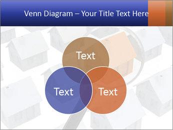 0000082595 PowerPoint Template - Slide 33