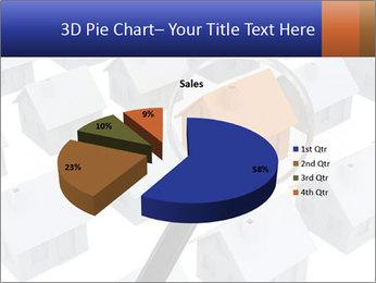 0000082595 PowerPoint Template - Slide 35