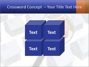 0000082595 PowerPoint Template - Slide 39