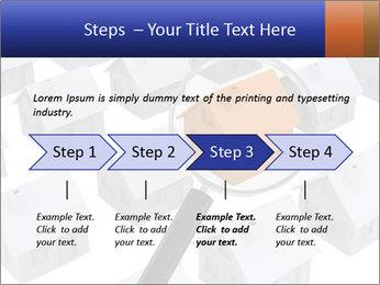 0000082595 PowerPoint Template - Slide 4