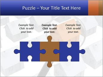 0000082595 PowerPoint Template - Slide 42