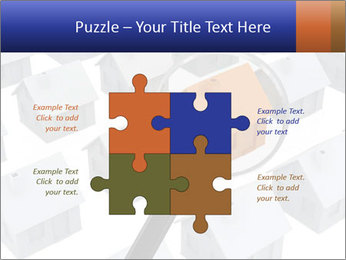 0000082595 PowerPoint Template - Slide 43
