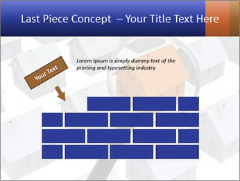 0000082595 PowerPoint Template - Slide 46